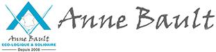 Anne Bault Logo